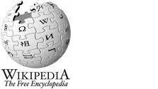 Baybars Altuntaş Wikipedia'da